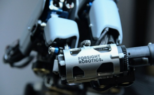 forsight-robotics-surgical-robotic-platform