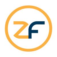 zygofix-logo