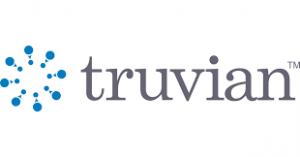 truvian logo