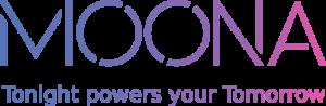 Moona's Logo