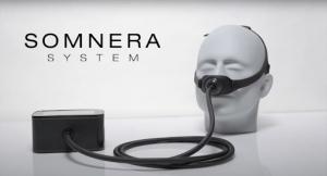 Somnera™ System