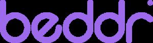 Beddr Logo