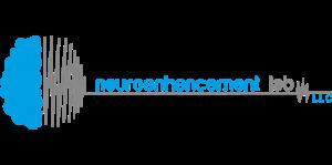 Neuroenhancement Lab LLC Logo