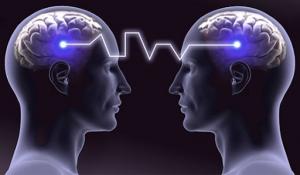 "Neuroenhancement Lab ""transplanting mental states"""