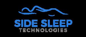 side sleep technologies logo